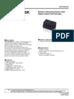 gp2y0d310k_e.pdf