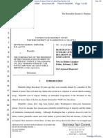 R.K. v. Corporation of the President of the Church of Jesus Christ of Latter-Day Saints, et al - Document No. 66