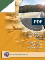 DPWH_AR_lowres.pdf