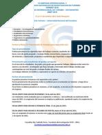 Congreso_CONDET_circularI