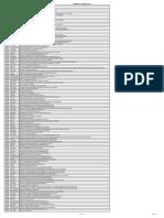Aci Library Listing 2009-11-10