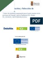 FDI GRANADA Presentación CdETurismo 201407018 (2)