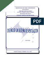 TRABAJO VENTILACION.doc