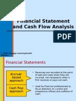 financialstatementcashflowanalysisintro-130802081549-phpapp01