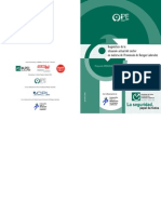 ACCIDENTABILIDAD EN LA FABRICACION DEL PAPEL.pdf