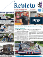 June 24th Pages - Dayton Review