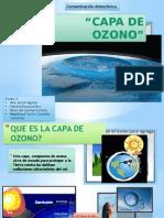Expo.CON-ATM (1).pptx