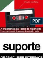 Hipertexto - teoria