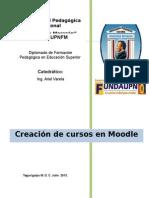 Creación de cursos en Moodle.docx