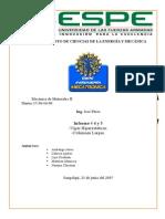 Vigas-Hiperestaticas-1