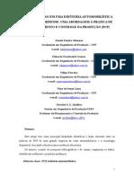Artigo+PCP+Final