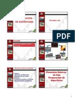 Preparación de Supeficies.pdf