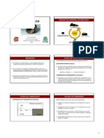 Presentacion Corrosion SENA STONCOR-Dr Harveth Gil UDEA GC.pdf