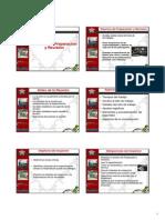 Reunion de Preparación [Modo de compatibilidad].pdf