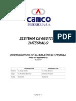 PROC SANDBLASTING Y PINTURA.docx