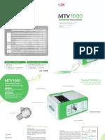 1. MTV1000 - PNEUMACARE(Eng).pdf