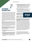 GMAT Supplement 2011 Psd v1