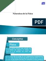 materiadelossabados-110219060901-phpapp02