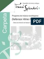 TiranniSplendoriCarpeta2015-01-20