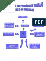 Cambio_3-b.pdf
