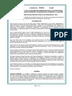 Acuerdo6,2007FE