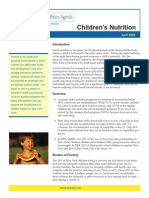 childhealthseries_nutrition.pdf