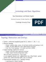 Tính toán phân tán