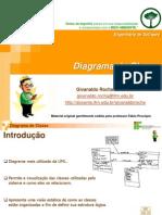 ESw 07 - Diagrama Classe