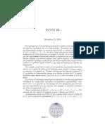 archivo nuevo1.pdf