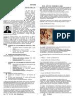 LA PRIMERA GUERRA MUNDIAL Y LA REVOLUCIÓN RUSA.doc