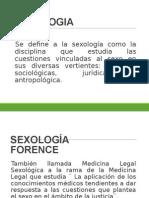 sexologiaforense (1)