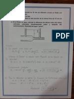 ejercicioshidraulica-140713183908-phpapp01