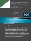 pediatric nefrologi