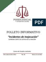 05-2012_Incidentes de Inejecución de Sentencia.pdf