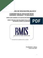 01 D.B Taller de Lectura y Redacción I 1