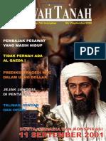 suara_bawah_tanah1.pdf