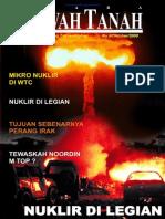 suarabawahtanah2..pdf