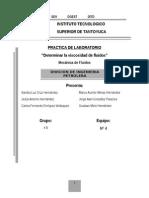 PRACTICA VISCOSIDAD.docx