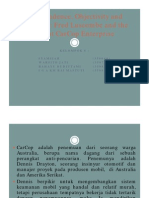 Independence, Objectivity and Integrity  - PRESENTASI (1).pdf
