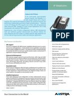 6731i_ds_en_0109.pdf