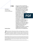 el vuelo de los condores.pdf
