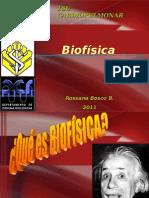Biofisicatsu1-1