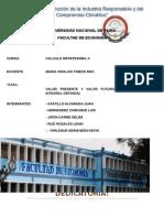 Calculo II - Trabajo Final.docx