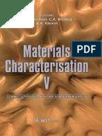 [A._Mammoli,_C._A._Brebbia,_A._Klemm]_Materials_Ch(BookFi.org).pdf
