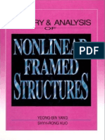 Theory and Anlysis of Nonlinear Framed Structures - Y. Bin Yang.pdf