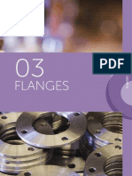 OzLinc Flanges Catalogue