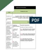 unit plan on printmaking (1)