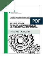 Metodologia Simapro Rep Dom