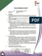 JAVA DEVELOPER JUNIOR A DISTANCIA - INICIO MIÉRCOLES 13-08.pdf