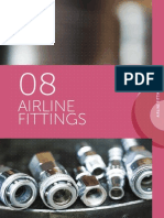 OzLinc Airline Fittings Catalogue